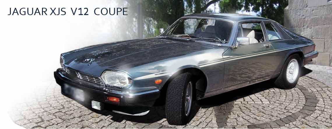 Picture-Fahrzeuge_Coupe